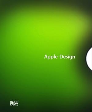 Apple Design by Sabine Schulze and Ina Gratz