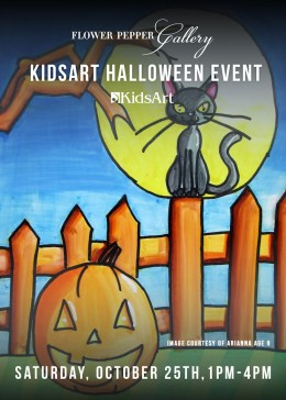 KidsArt Day