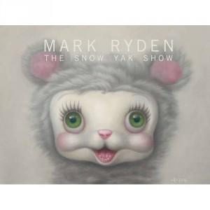 Mark Ryden The Snow Yak Show