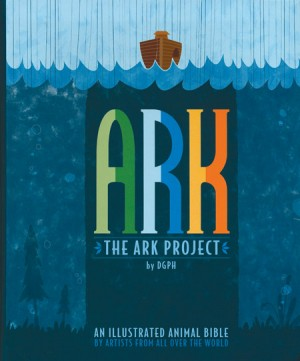 The Ark Project by DGPH