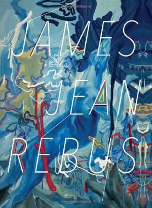 James Jean Rebus