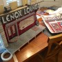 Lenox Lounge by Randy Hage WIP 02