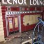 Lenox Lounge by Randy Hage WIP 03