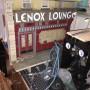 Lenox Lounge by Randy Hage WIP 04