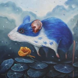 Slow It Down by Susanne Apgar