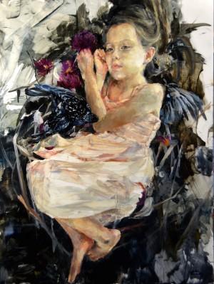 The Dreamer's Den by Jaclyn Alderete