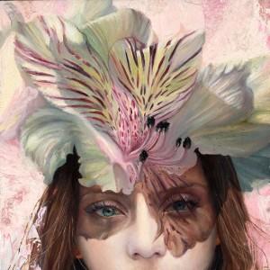 See Me by Mariam Keurjikian