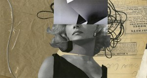 Virna by Rick Morris