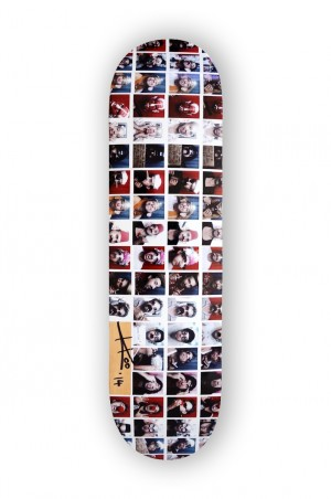 Untitled (Fotofix Deck) by Lord Jim