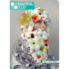 BeautifulDecay Book 6 Future Perfect