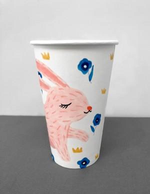 Bunny by Liten Kanin 1